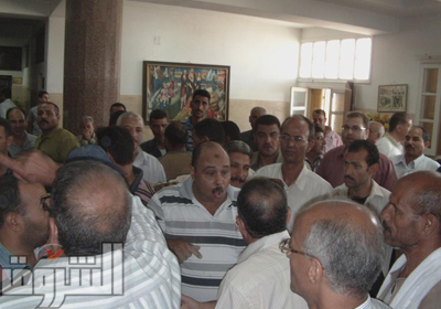 http://shorouknews.com/uploadedimages/Sections/Egypt/Eg-Politics/original/omal-kafr2.jpg