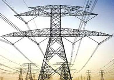 وزارة الكهرباء والطاقة المتجددة