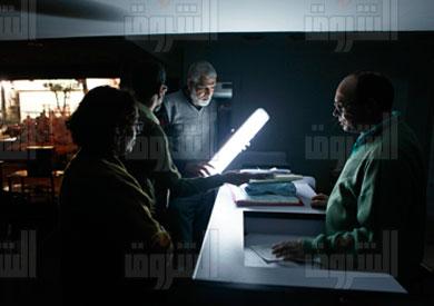 بعد انقطاع الكهرباء لقرابة الـ8 ساعات.. القاهرة وعدة محافظات «خارج نطاق الخدمة» -