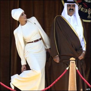 http://www.shorouknews.com/uploadedimages/Sections/Egypt/Eg-Politics/original/qatar_jeque_jequesa.jpg