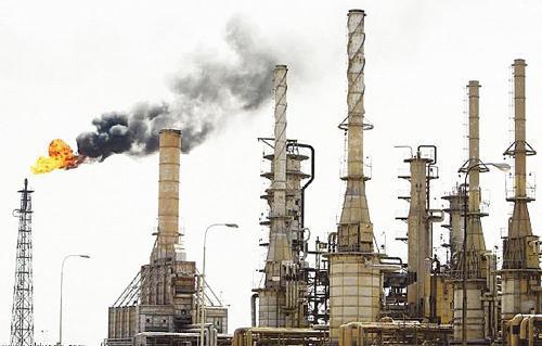 دول الأوبك تجتمع في فيينا لمناقشة زيادة إنتاج النفط وسط انقساماتها