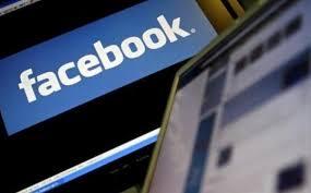 «فيسبوك» تضاعف عدد العاملين في قطاع الأمن والسلامة إلى 20 ألفا