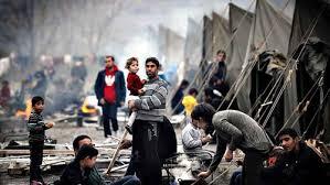 دراسة: اللجوء السوري بالأردن يرفع الطلب على المياه 22%