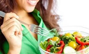 9 نصائح غذائية للرياضين في مرحلة المراهقة