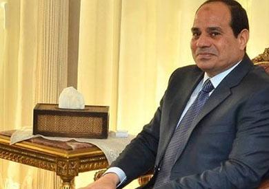 مصر تتسلم رئاسة اللجنة الإفريقية للحماية من تغير المناخ          ::  :: نسخة الموبايل