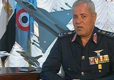 وزير الإنتاج الحربى: جار التنسيق لتصنيع أول سيارة مصرية 100%