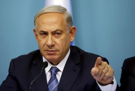 «نتنياهو»: مزيد من الدول سوف تحذو حذو أمريكا وتعترف بالقدس عاصمة لإسرائيل
