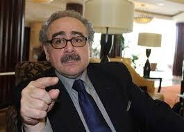 النقابة العامة لاتحاد كتاب مصر، برئاسة الدكتور علاء عبد الهادى