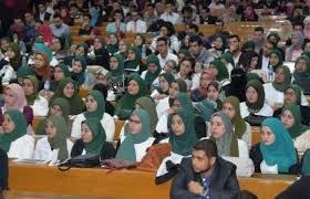 انطلاق مهرجان «في حب مصر» بمشاركة طلاب جامعة الأقصر