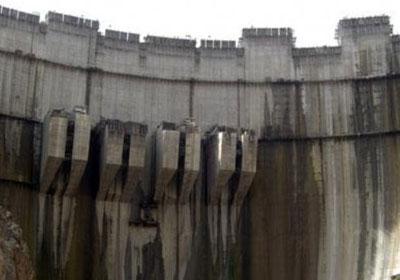 «الري»: مشاورات مكثفة لدفع مسيرة التفاوض بشأن سد النهضة