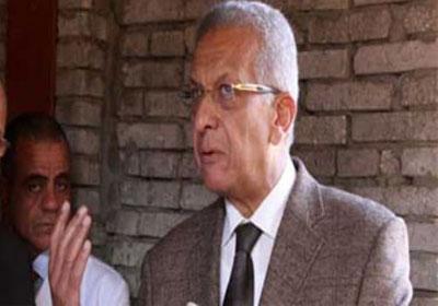 وزارة الصحة : يتم حاليا إعداد مشروع كادر خاص للتمريض فى مصر