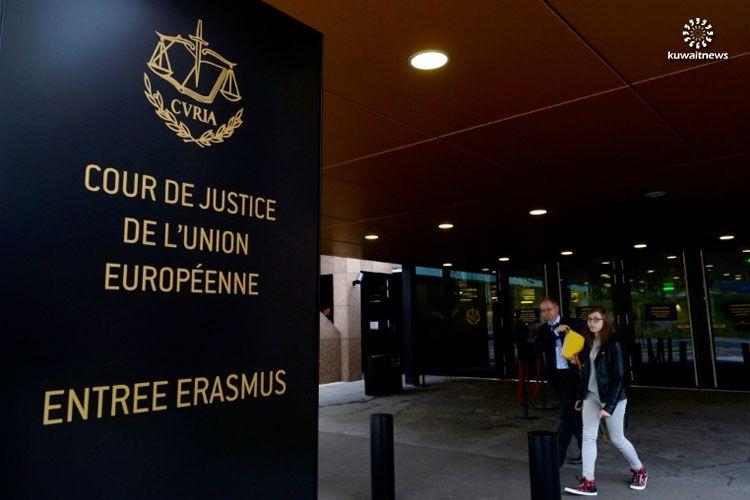«العدل الأوروبية»: سماح بولندا بقطع الأشجار في غابة محمية ينتهك قوانين الاتحاد الأوروبي