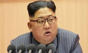 كوريا الشمالية: لا محادثات مباشرة مع الرئيس الامريكي لمدة 100 أو 200 عام