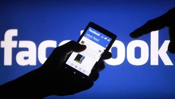«الداخلية» تغلق 5 صفحات تحرض على العنف والإرهاب على مواقع التواصل الاجتماعي