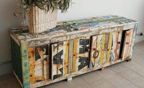 «تجديد الأثاث القديم».. كيف تحول منزلك إلى قطعة فنية خاصة؟