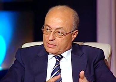 سيف اليزل - ارشيفية