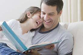 «اليونيسف»: نحو ثلثي الآباء حول العالم لا يحصلون على «إجازة أبوة» مدفوعة الأجر