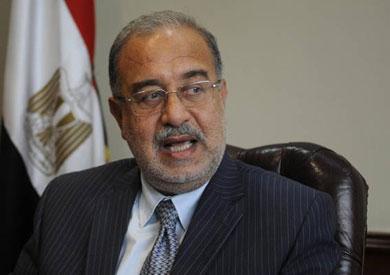 رئيس الوزراء يتفقد القرية الذكية ويفتتح وحدة زرع الكبد بمستشفى الشيخ زايد