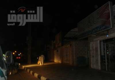 http://www.shorouknews.com/uploadedimages/Sections/Egypt/Eg-Politics/original/shops-dark.jpg