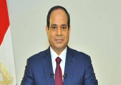 السيسي يصدر تعديل قانون الخبراء بإسناد 4 اختصاصات لمساعد أول وزير العدل