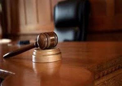 تأجيل محاكمة المتهمين في «خلية الصواريخ» إلى 25 فبراير