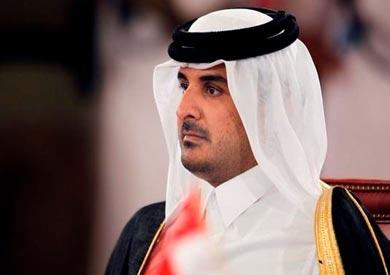 2 يناير.. نظر دعوى اعتبار قطر «داعمة للإرهاب»