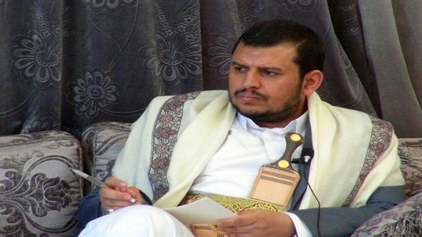 أنباء عن مقتل شقيق عبد الملك الحوثي