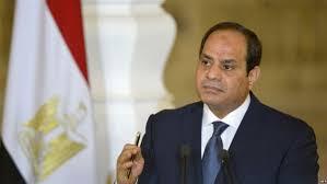 «السيسي» يصدق على تعديل أحكام قانون إنشاء محاكم الأسرة