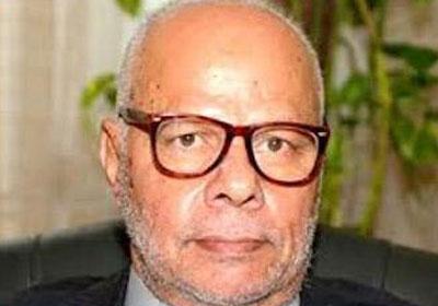 http://shorouknews.com/uploadedimages/Sections/Egypt/Eg-Politics/original/wazeeralraymohammedbhaaaldeen234234.jpg