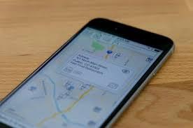 مشغل لخدمة الهواتف الجوالة في تايلاند يعترف بتسرب بيانات للمستخدمين