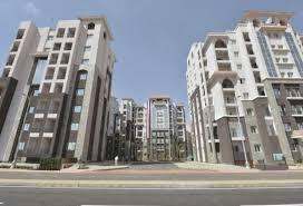تعرف على تفاصيل حجز وحدات سكنية بالعاصمة الإدارية الجديدة