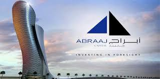شركة «أبراج» الإماراتية القابضة