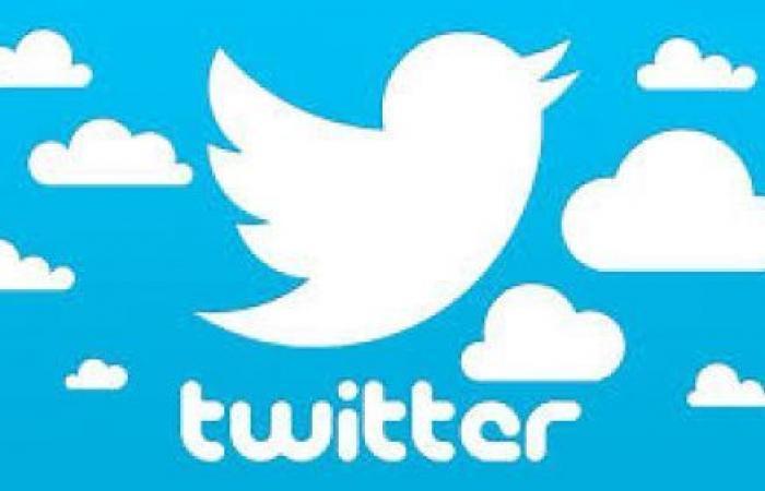 تويتر تطلق قناة إخبارية ببث مباشر دائمًا