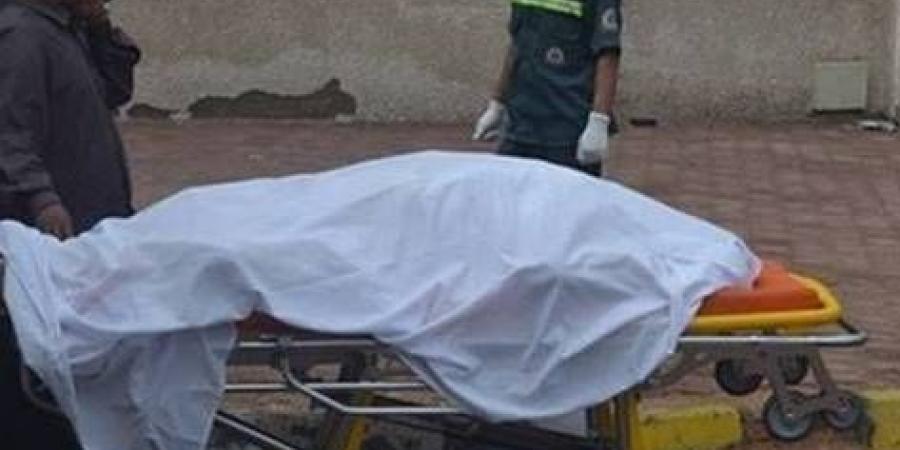 العثور على «جثة شاب» فى منطقة جبلية بالفيوم