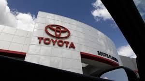 «تويوتا» تعتزم استثمار مليار دولار في «جراب» لخدمات النقل الذكية
