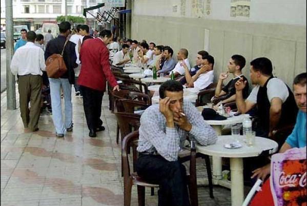 «المركزي للإحصاء»: تراجع معدل البطالة إلى 12% خلال الربع الأول لعام 2017