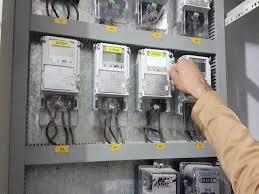 «مرفق الكهرباء» يعد مقترحات الزيادة الجديدة فى أسعار الشرائح