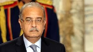 رئيس الوزراء يهنئ وزير الدفاع بالذكرى 36 لتحرير سيناء