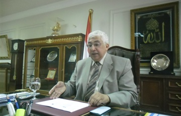 http://shorouknews.com/uploadedimages/Sections/Egypt/Eg-Politics/original/yahia-kesk.jpg
