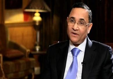 عبد الرحيم علي-ارشيفية