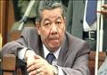 حسين مجاور، البرلماني السابق