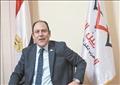 رياض عبد الستار نائب