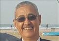 د. عبدالباسط صديق عضو اللجنة المالية لتحسين مرتبات الأساتذة