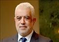 ناصر تركى نائب رئيس غرفة شركات السياحة