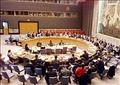 مجلس الأمن الدولي_ارشيفية