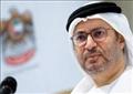«الإمارات»: نقدر إعلان فرنسا أنها ستساعد في نزع الألغام بالحديدة