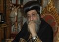 البابا تواضروس يستقبل وفدي الروم الكاثوليك ومجلس القبائل المصرية والعربية