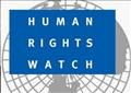 هيومن رايتس ووتش تطالب الحكومة المصرية بحرية وتعدد تكوين النقابات العمالية