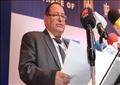أسامة عسران، نائب وزير الكهرباء،