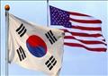كوريا الجنوبية وأمريكا تبحثان استئناف العقوبات على إيران